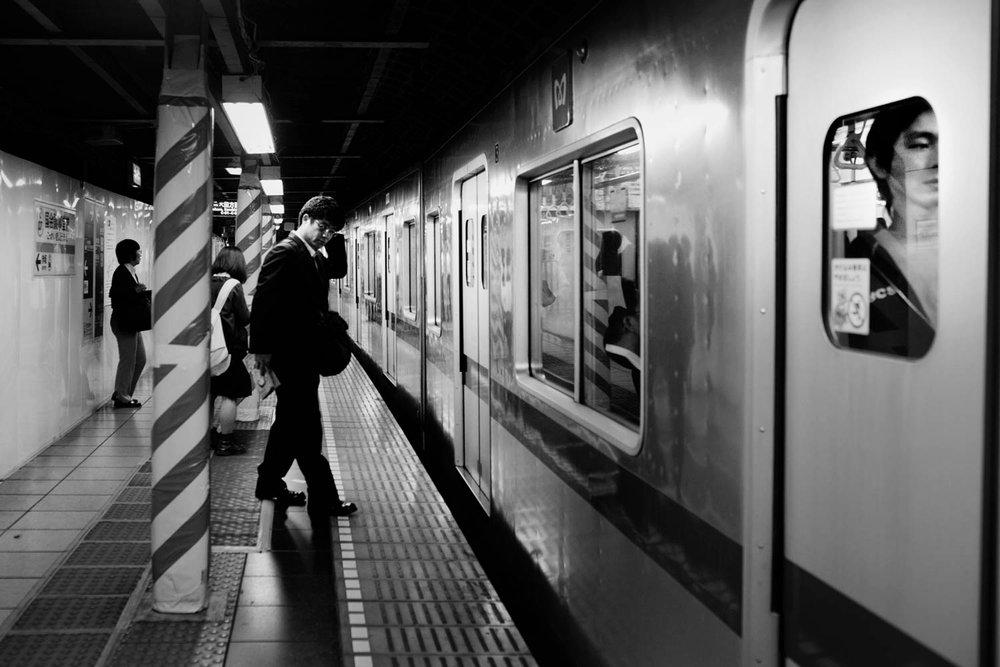 travel-moods041.JPG