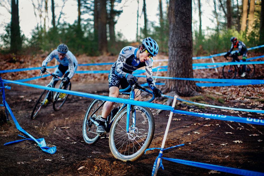 Sports-JGlassberg019.JPG