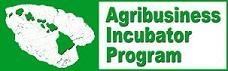 Agribusiness Incubator Program