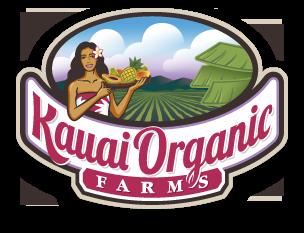 Kauai Organic Farms