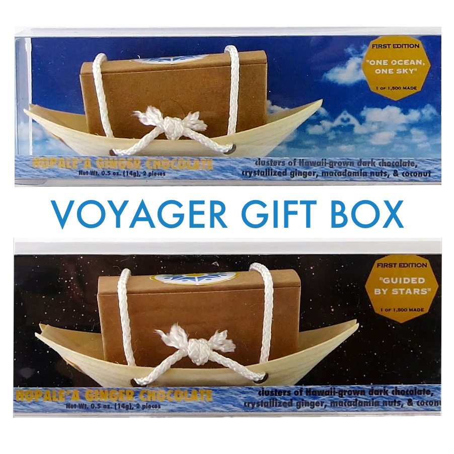 voyager gift box.jpg