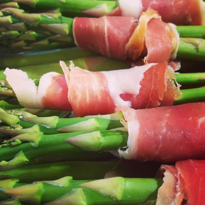 serrano wrapped asparagus.JPG