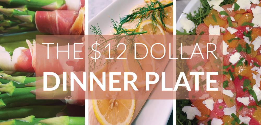 12 dollar dinner plate 2.jpg