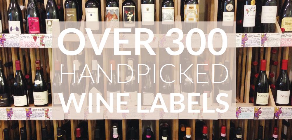 wine posters 2.jpg