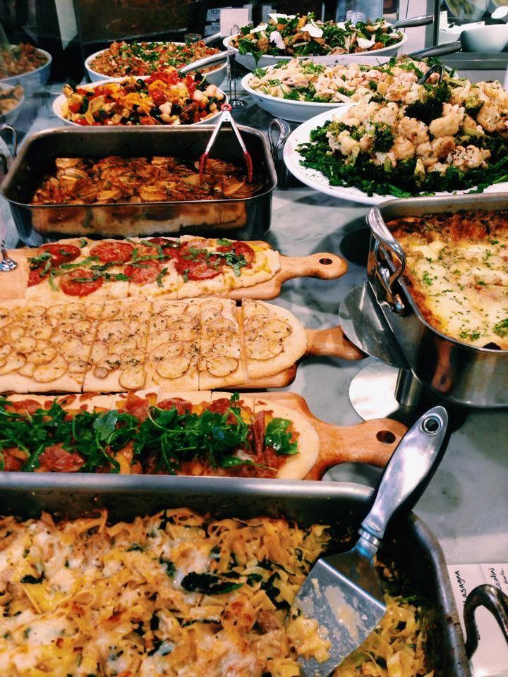 dinner display 2.jpg