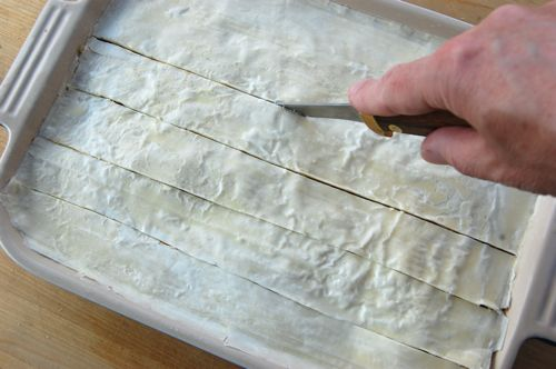 cutting filo.jpg