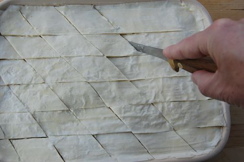 slicing baklava step 2.jpg
