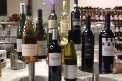wine line up.jpg