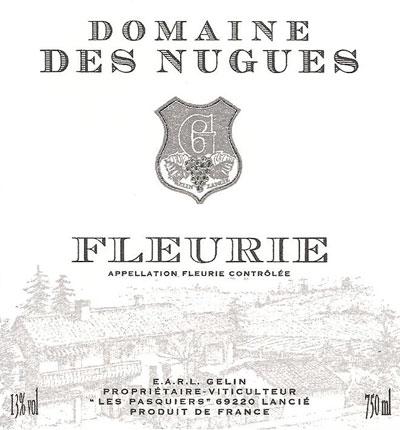 domaine-nugues-fleurie-2011-etiquette.jpg