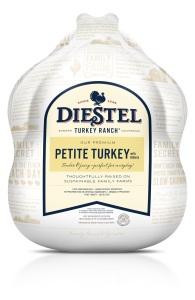 Diestel_Petit_Turkey-SM-195x300.jpg
