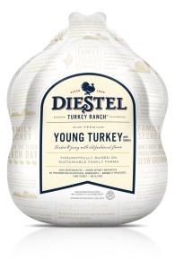 Diestel_Young_Turkey_SM-195x300.jpg