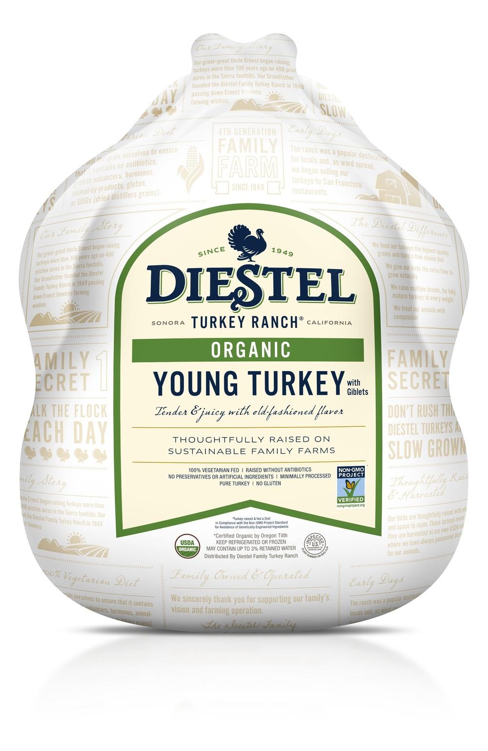 Diestel_Young_Turkey_ORG_2D-SM.jpg