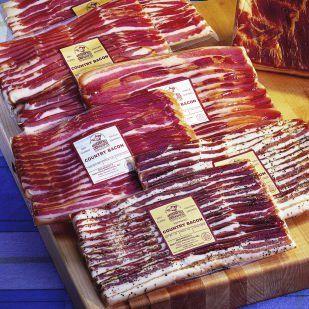 broadbent bacon uncooked.jpg