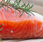 wild salmon.jpg