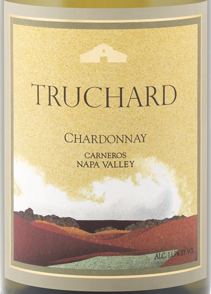 truchard_chard_label__40604.png