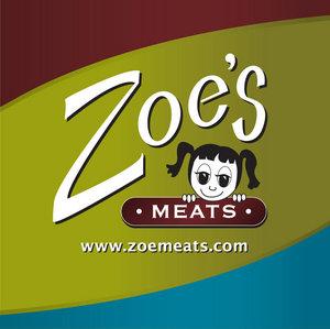 zoe's logo.jpg