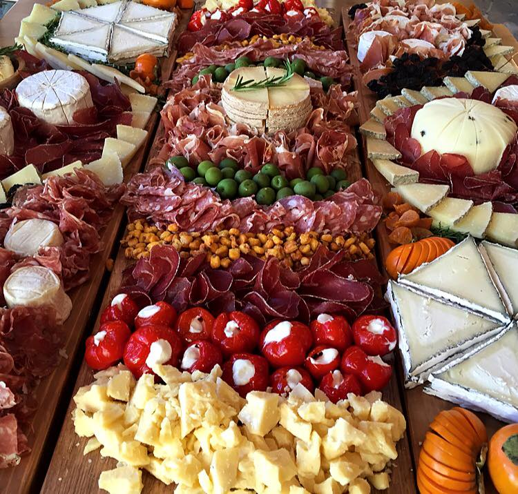 long cheese & charcuterie board.jpg