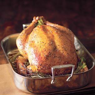 herb de provence roasted turkey.jpg
