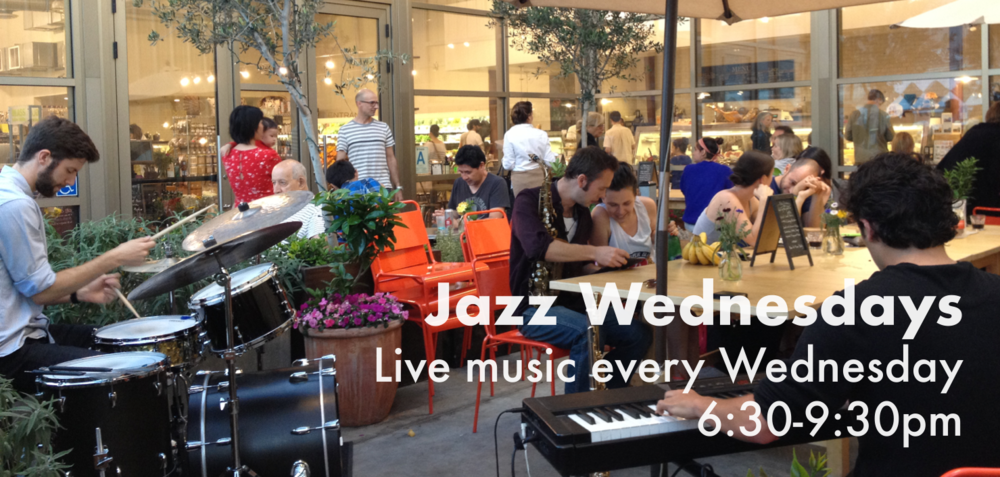 jazz wednesdays pic.png