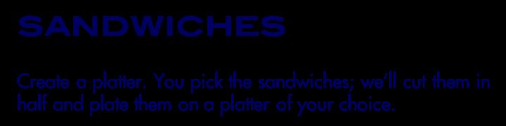 sandwichesheader.png