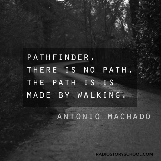 Pathfinder-quote.jpg
