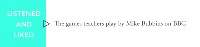 The-games-teachers-play-by-Mike-Bubbins.png