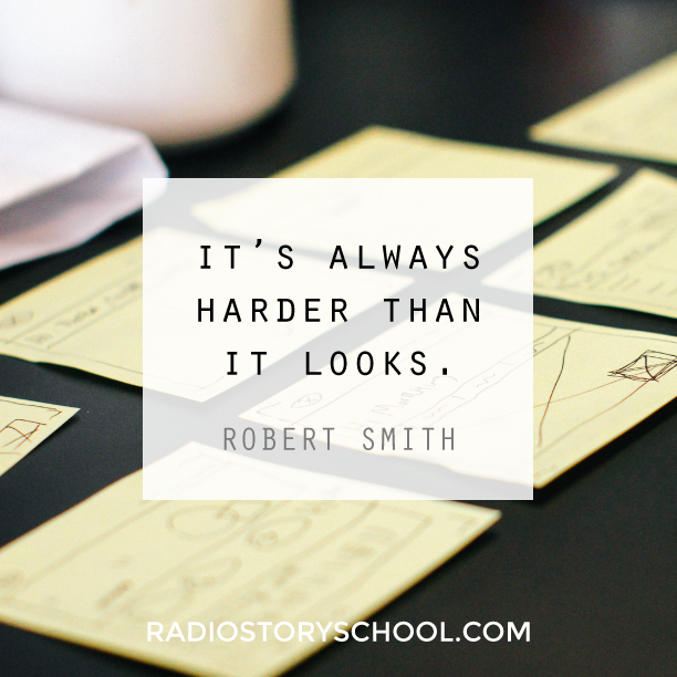 It's-always-harder-than-it-looks-from-Robert-Smith-at-CUNY-talk-2012.jpg