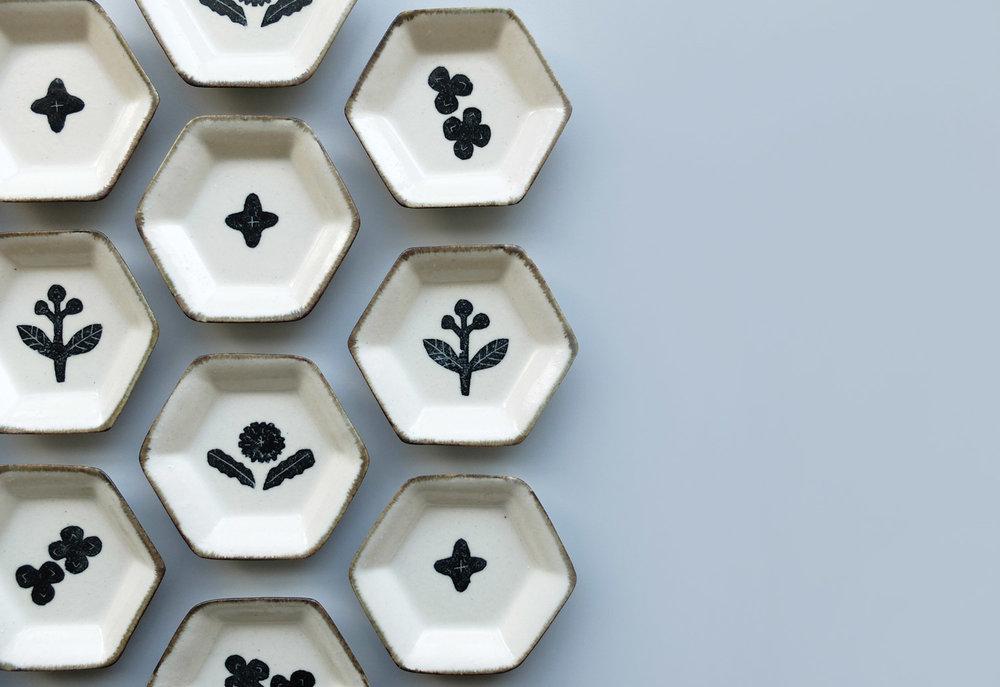 YOKO KATO ceramic mini dish.jpg