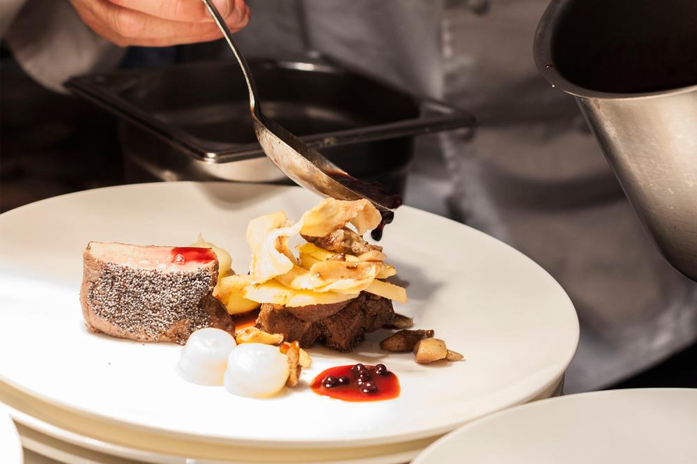 Culinarisches-Event-Frankfurt