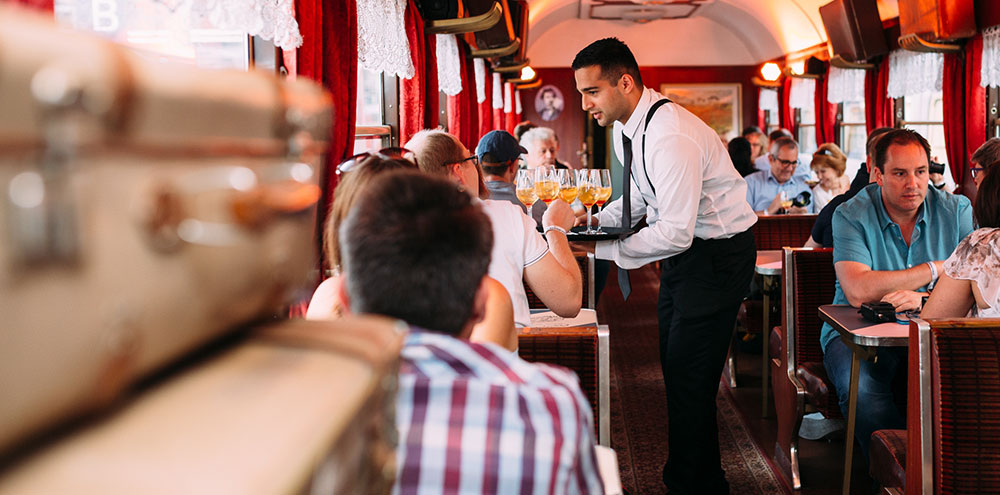 Railway-Menue-Taste-of-Now_1.jpg