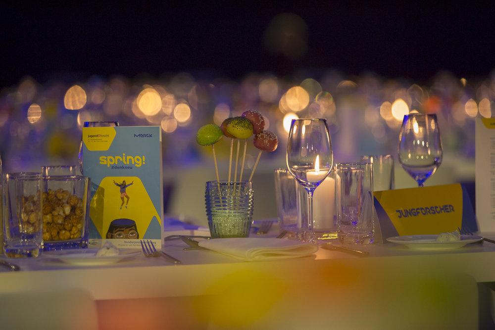 Jugend_forscht_2018_Catering_Sonderpreisverleihung_Taste_of_now.jpg