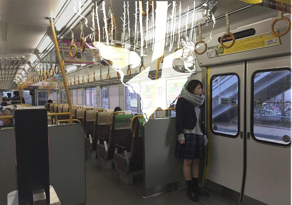 Copy of Tokyo (Japan)