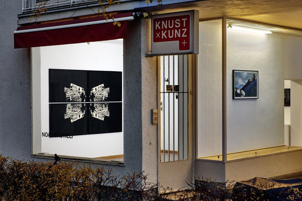 meeting-place-Knust_Wameser_7458.jpg