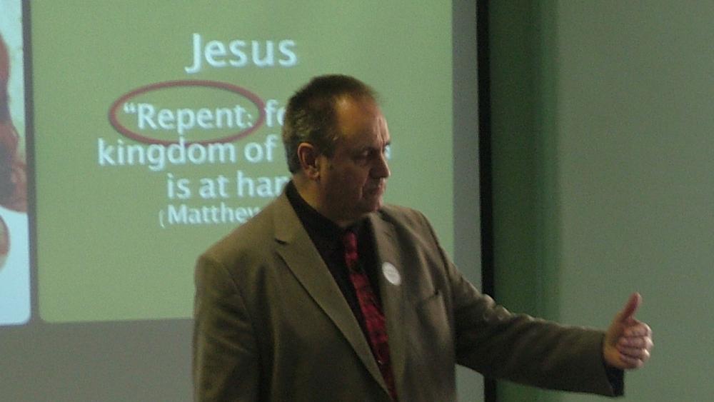 Andrew-Teaching.jpg