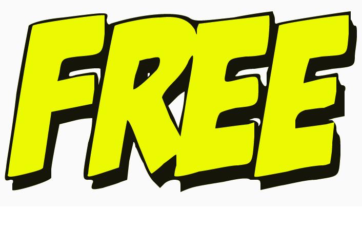 Free large.jpg