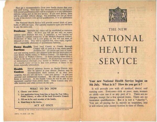 NHS constitution.jpg