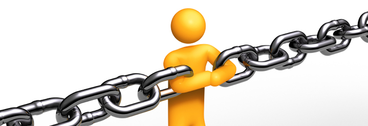 content optimization - internal links