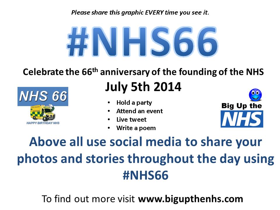 #NHS66ad2.png