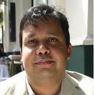 Shibley Rahman