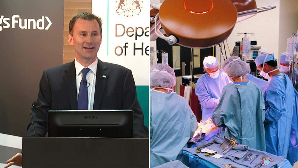 jeremy-hunt-health-secretary-hospital-operating-theatre-generic-split-1-1-2048x1152-20150716-121525-324
