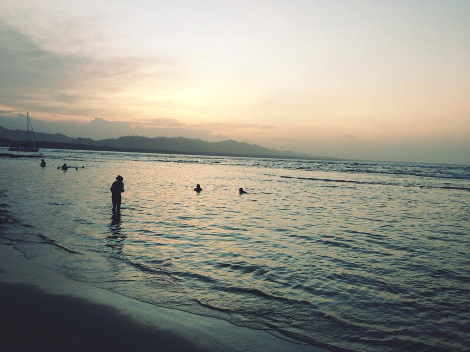 PV beach 2.jpg