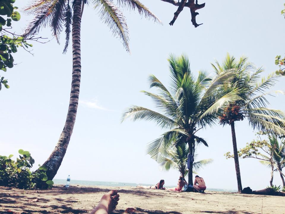 PV_Beach.jpg
