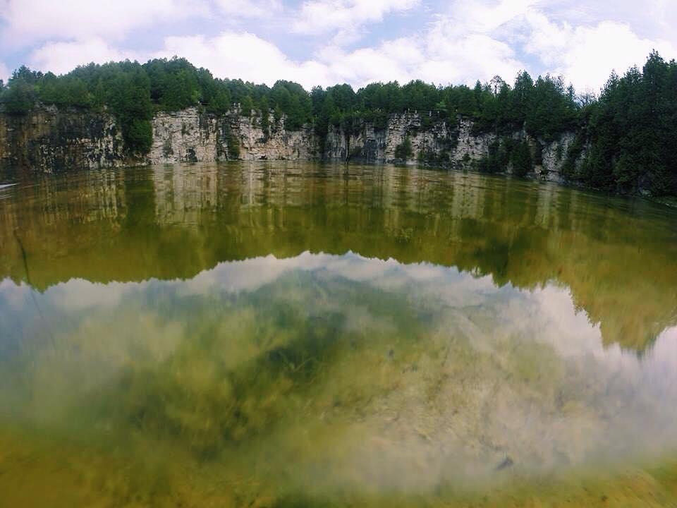 Elora Quarry2.jpg
