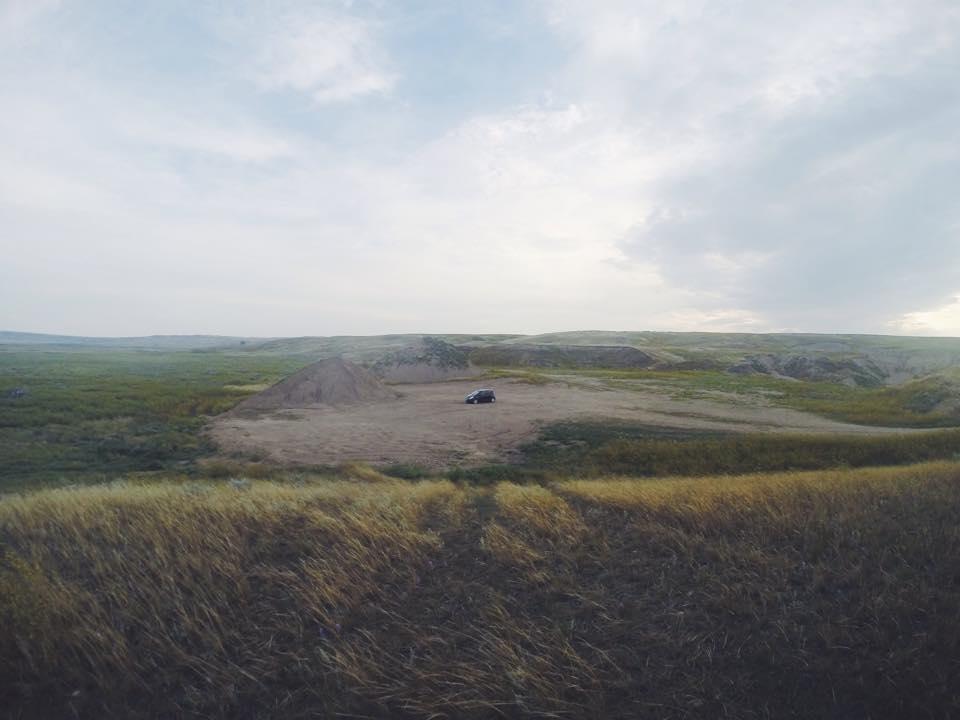 Grasslands2.jpg