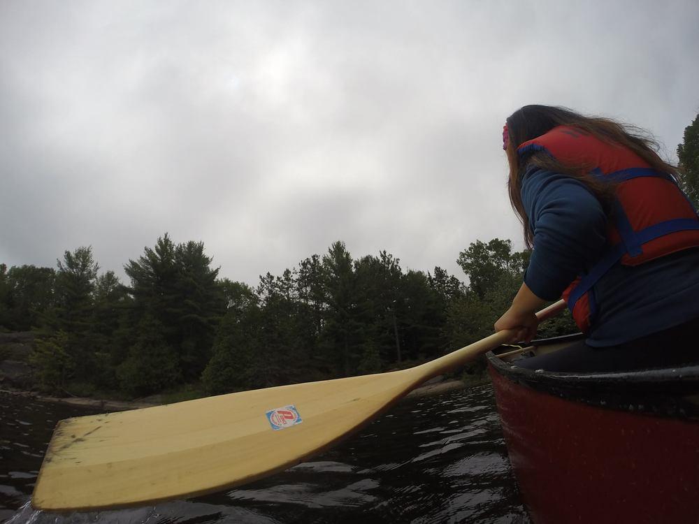 Canoe18.jpg