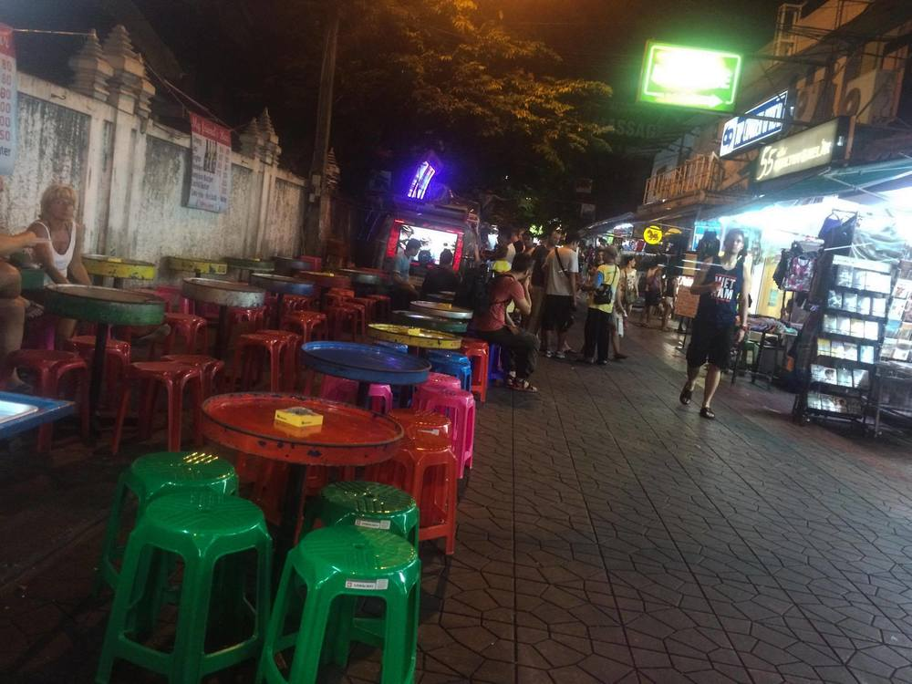 Khao San Road Night2.jpg