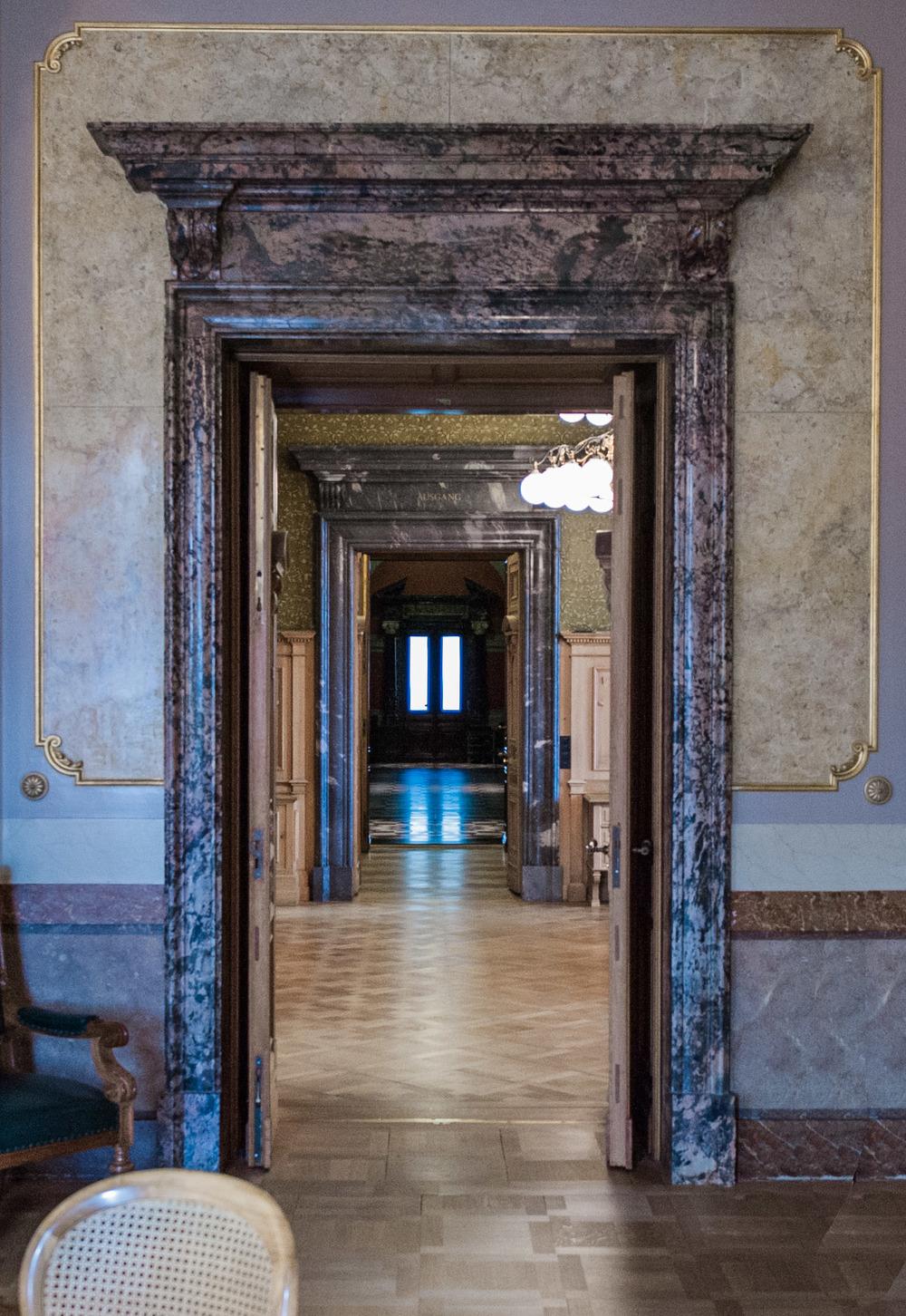 Bundeshaus 2011 5.jpg