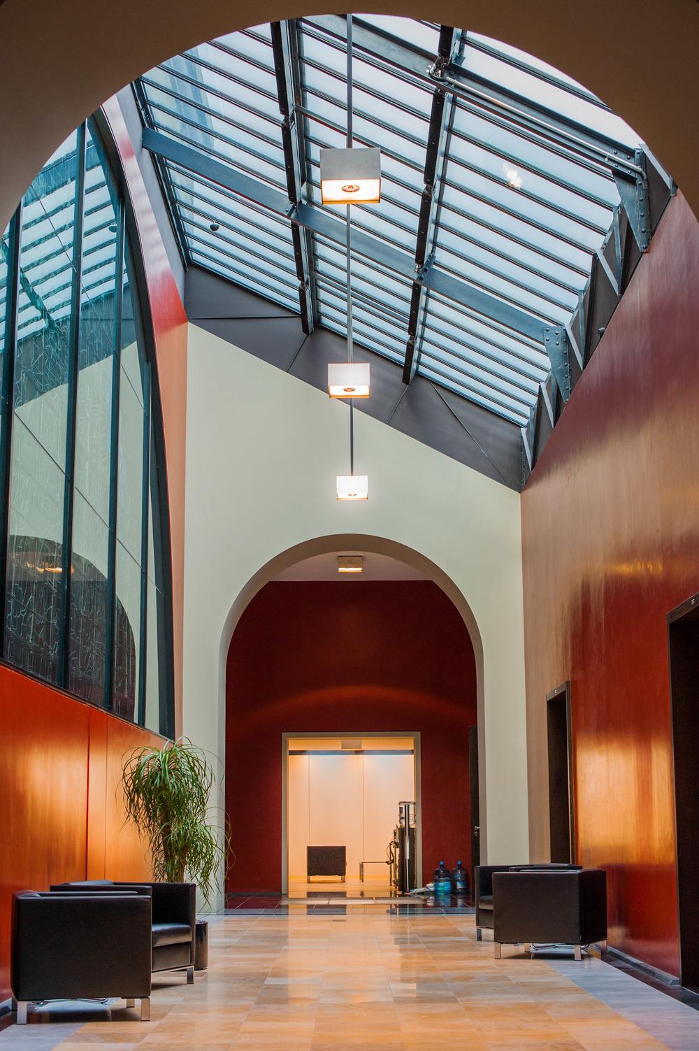 Bundeshaus 2011 7.jpg