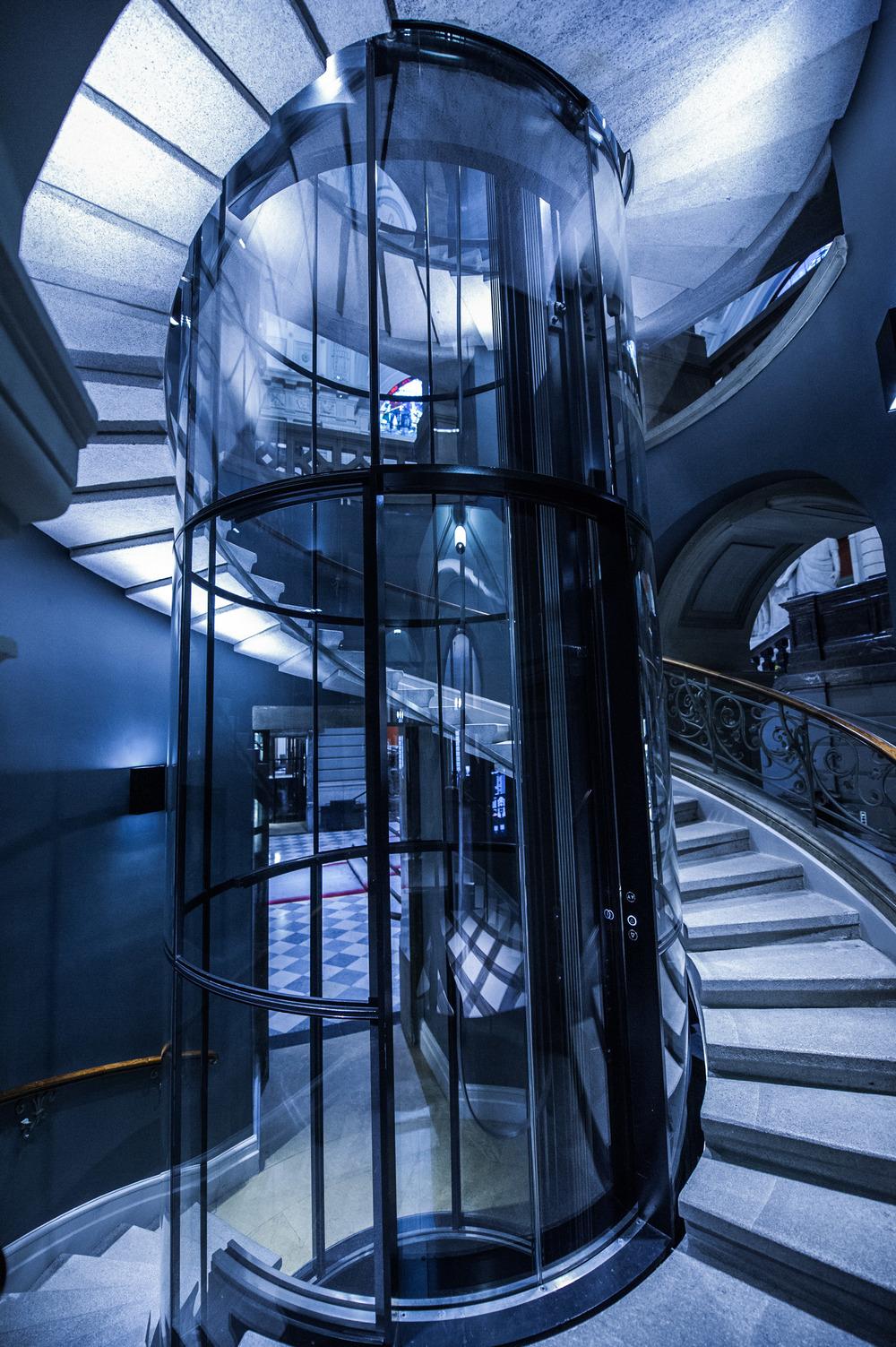 Bundeshaus Lift.jpg