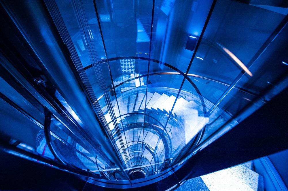 Bundeshaus Lift 2.jpg